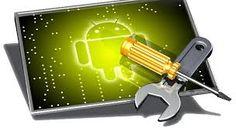 ¿Por qué cada empresa quiere desarrolladores de Android