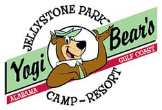 Welcome to Yogi Bear's Jellystone ParkTM Of Estes!Located just minutes from the beautiful valley town of Estes Park, Colorado is our Yogi Bear's Jellystone ParkTM of Estes Campground. Situated in the midst of the Colorado Rockies and the Camping Resort, Louisiana, Camp Jellystone, Yogi Bear Jellystone Park, Yogi Bear Camping, Yogi Bear Campground, Destinations, Estes Park Colorado, Visit Colorado
