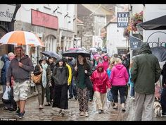 UK Weather braced for wet August as more rain will fall in one day than ...