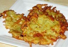 Sajtos lapcsánka - Tócsni 14. Austrian Recipes, Hungarian Recipes, Austrian Food, Hungarian Food, Lasagna, Quiche, Feta, Macaroni And Cheese, Baking
