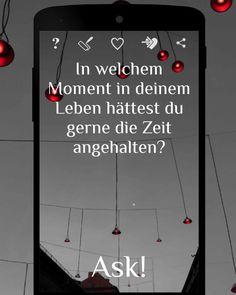 """Promobilder #3: """"Werd ich zum Augenblicke sagen: Verweile doch du bist so schön! Dann magst du mich in Fesseln schlagen Dann will ich gern zugrunde gehen."""" So sprach der ewig strebende #Faust zu #Mephisto und verwettete damit seine Seele. Die heutige #Frage zielt auf eben diesen #Augenblick ab (nur in einer Formulierung für die man keinen #Goethe gelesen haben muss ;) Im weiteren Sinne: Wann in eurem Leben hättet ihr also eure #Seele an Mephisto verloren? #fragenzumnachdenken…"""