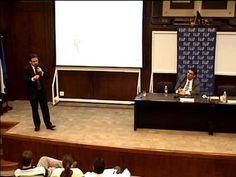 Perícia Judicial para Administradores, Economistas e Contadores 2012 com...