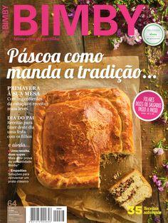 Receitas, Dicas, enfim ... tudo e mais alguma coisa sobre Bimby :) Make It Simple, Nom Nom, French Toast, Pork, Food And Drink, Beef, Cooking, Breakfast, Recipes