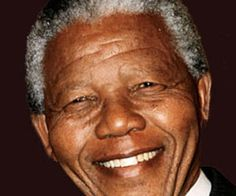 Some of the works on display in London's 'We Love Mandela' exhibition include a portrait of Nelson Mandela by British artist Richard Stone Nelson Mandela, Spirit, Portraits, Wellness, London, Lifestyle, Day, People, Head Shots