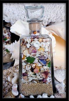 Jose Cuervo 1800 Beach In A Bottle