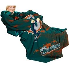 since i have no loyalty to a team.. i should probably just be a mia dolphins fan!