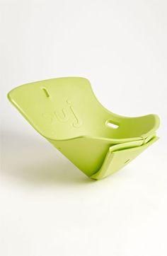 Puj Infant Tub available at #Nordstrom