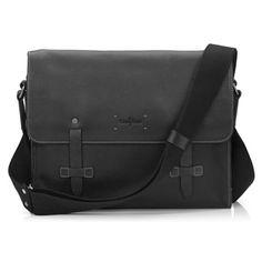 """Cole Haan 15"""" Messenger Bag for MacBook Pro - Apple Store (U.S.)"""