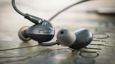 Buying Guide: 10 best in-ear headphones available today