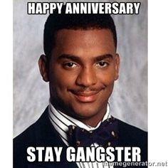 0129e650e091a5146f11b1d50f140046 anniversary meme happy marriage anniversary happy anniversary meme google search just fun pinterest