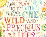 004 Do what you love Autonomy & Note To Self Pinterest