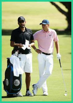 Essential Golf Equipment for Every Player   Golf Clubs -- You can get additional details at the image link. #GolfClubs