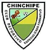 Deportivo Chinchipe-EQU