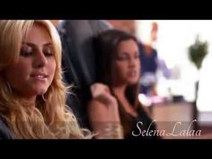 Sydney White (2007) with Amanda Bynes, Sara Paxton, Matt Long movies - YouTube