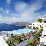 Anastasis Villa at Santorini Island is The Highest Point of Luxury Satisfaction  Read more: http://www.homevselectronics.com/anastasis-villa-in-santorini-island-is-the-highest-point-of-luxury-satisfaction/#ixzz2w3Rxg2rl