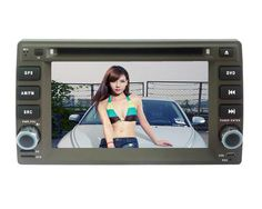 http://www.happyshoppinglife.com/geely-vision-dvd-player-with-bluetooth-touchscreen-ipod-usb-sd-p-598.html Geely Vision DVD Player with Bluetooth Touchscreen IPOD USB SD