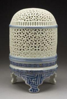 hirado porcelain