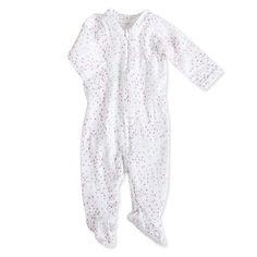 prodotto eccellente idea regalo per le neo- mamme vieni a scprire Shop Online Fate e Folletti Baby negozio a Forte dei Marmi Versilia Luxury Shop