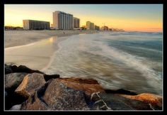 favorit place, beaches, favorit destin, favorit travel, virginia beach