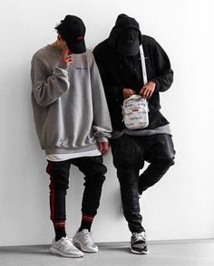 """2,418 Likes, 55 Comments - Streetwear 