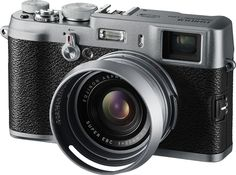 Shop Mirrorless Camera in India  Shop elegently designed Mirrorless Camera at best prices. The speciality of interchangeable lense makes it variant from other photography device. The Mirrorless Camera is also effective when trying to target on moving objects. For more information visit our official website fujifilm.in