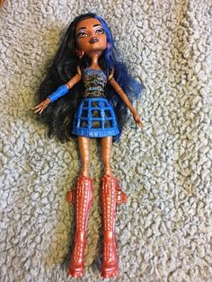 Monster high Robecca Steam Doll 1st Wave original Hard To Find  http://searchpromocodes.club/monster-high-robecca-steam-doll-1st-wave-original-hard-to-find/