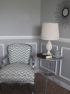 Love These Queen Anne Slipper Chairs | For The Home | Pinterest | Slipper  Chairs, Queen Anne And Chair Redo