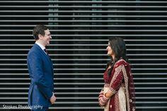 View photo on Maharani Weddings https://www.maharaniweddings.com/gallery/photo/160997