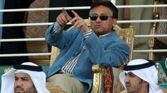 Video of former Pakistan president dancing to a Bollywood song gets tongues wagging Read more Technology News Here --> http://digitaltechnologynews.com  A short grainy shaky video of a man grooving to a popular song has gone viral on social media.   SEE ALSO: Vin Diesel does a Kevin Spacey in India grooves to 'Lungi Dance'  The man in question is former Pakistan President General Pervez Musharaf who's seen dancing to Dilliwali Girlfriend  a song from the 2013 hit Bollywood film Yeh Jawaani…