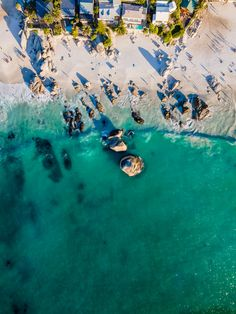 Cape Town, Landscape Photography, South Africa, Jay, Beach, Travel, Image, Viajes, The Beach