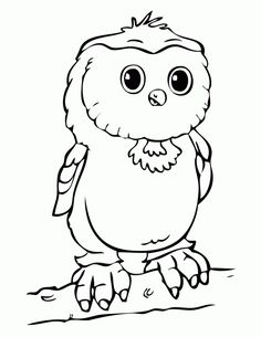 Owl Coloring Pages Free Online Printable Sheets For Kids Get The Latest Images Favorite To Print