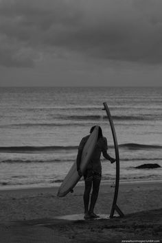 Surf. rinse. repeat.
