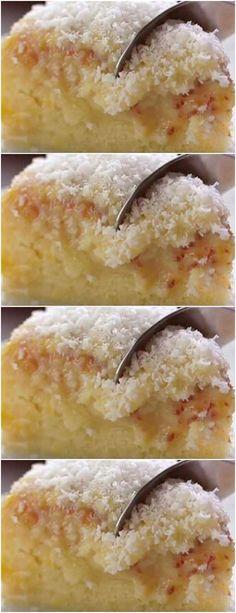 Cake Roll Recipes, Cupcake Recipes, Vegan Recipes, Snack Recipes, Cooking Recipes, Fruit Tart, Pumpkin Spice Cupcakes, Healthy Snacks, Good Food