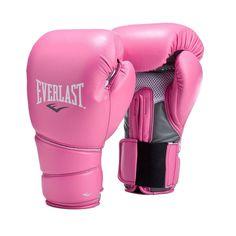Luvas para Boxe e Muay Thai, Everlast, Adidas