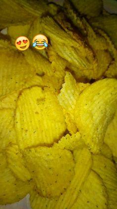 Vegetable Cutlets, Snap Food, Food Stations, Food Snapchat, Food Goals, Junk Food, Food Pictures, Love Food, Cravings