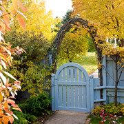 Take a look at the Backyard Oasis: Autumn Accents event on #zulily today!