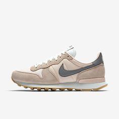 Γυναικείο παπούτσι Nike Internationalist