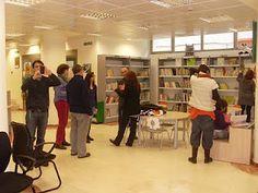 Segunda Bibliocata, Peñafiel 2010