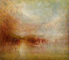 Bilderesultat for vebjørn sand Artist, Painting, Image, Kunst, Artists, Painting Art, Paintings, Painted Canvas, Drawings