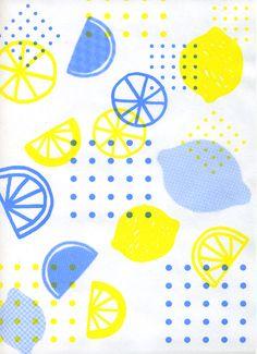 #spots #dots #circles
