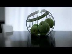 Dissecting Koola's UE4 Archviz Magic   Moritz Weller CGI & Photography