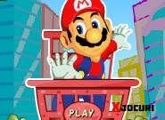 Super Mario, Play, Fictional Characters, Fantasy Characters