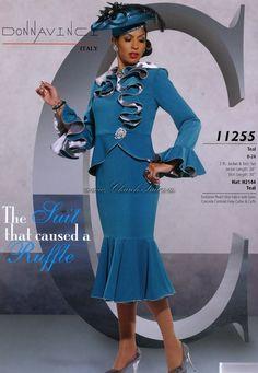 donna vinci fall 2013 | Womens Church Suit by Donna Vinci - 11255 - Fall 2013 - www.Church ...