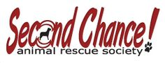 Second Chance Animal Rescue Society (SCARS) | Tail Blazers South – Adoption Event