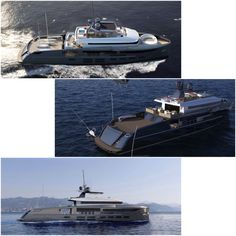 Süperyat Nemo || #nemo #superyacht #süperyat #mcyacht #motoryacht #motoryat #yat #yacht #tekne #boat #deniz #sea #boating #yachting #yachtlife #boatlife #oceayacht #luxury #luxuryworld  #wealthylife #yachtworld #yatvitrini .. http://www.yatvitrini.com/44-metrelik-yeni-superyat-nemo?pageID=128