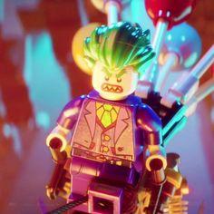 Exclusivity? Sorry, Joker. That 'ship has sailed. #LEGOBatmanMovie #Batman #dccomics #superman #manofsteel #dcuniverse #dc #marvel #superhero #greenarrow #arrow #justiceleague #deadpool #spiderman #theavengers #darkknight #joker #arkham #gotham #guardiansofthegalaxy #xmen #fantasticfour #wonderwoman #catwoman #suicidesquad #ironman #comics #hulk #captainamerica #antman #harleyquinn