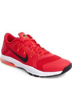 wholesale dealer b8ff7 b38e9 NIKE Zoom Train Complete Training Shoe (Men).  nike  shoes