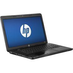 http://2computerguys.com/hp-2000-2b30dx-laptop-computer-156-inch-display-screen-amd-e-300-dual-core-13-ghz-processor-4gb-ddr3-ram-memory-320gb-hard-drive-6-cell-battery-webcam-hdmi-double-layer-dvd-rw-cd-rw-windows-8-black-licorice-p-171.html