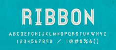 Lost Type: A fabulous site for fonts I love.  And they are free but yet, I donate when I use.