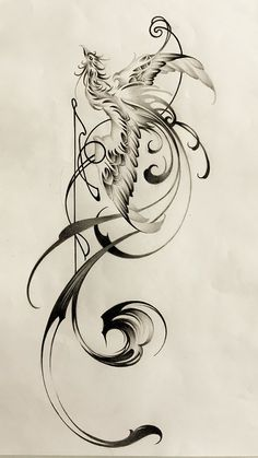 Neue Tattoos, Music Tattoos, Body Art Tattoos, Tribal Tattoos, Sleeve Tattoos, Tattoo Ink, Gray Tattoo, Lettering Tattoo, Tattoo Sleeves